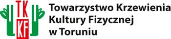 TKKF Toruń