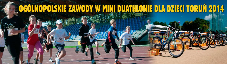 miniduathlon2014