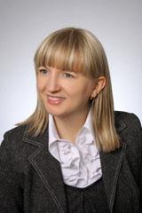 Agnieszka_Ulfik