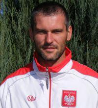Andrzej_Poczwardowski
