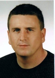 Jarosław_Rochna