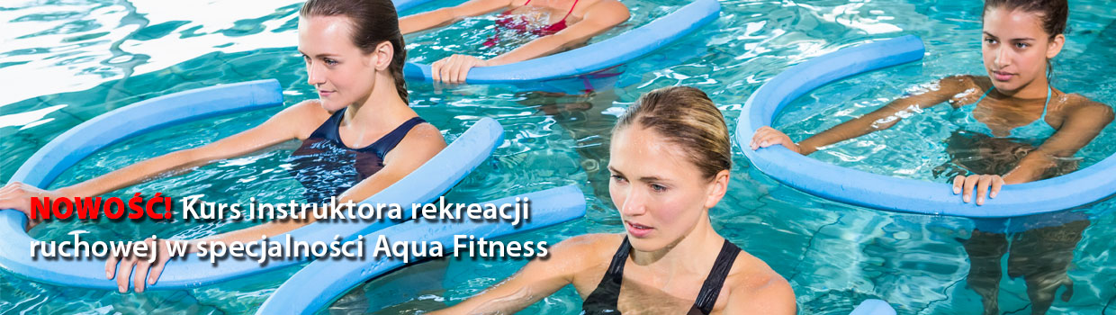 slider_Aquafitness