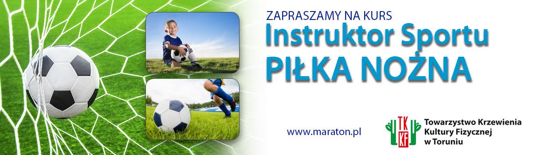 slider_KURS-PILKA-NOZNA2