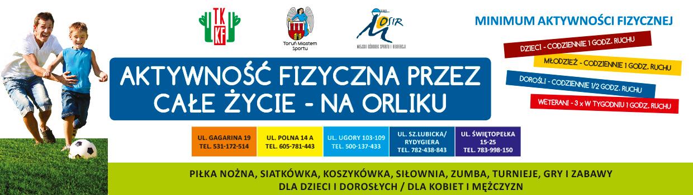 slider_aktywnosc-fizyczna-banner-2016