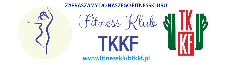slider_FITNESSKLUB-TKKF