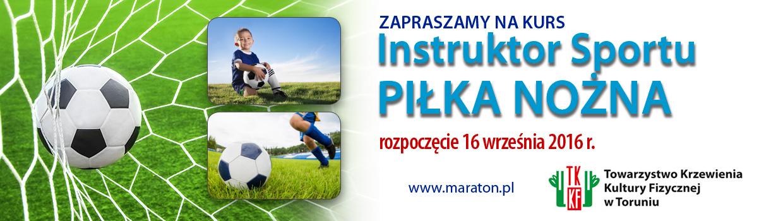 slider_KURS-PILKA-NOZNA
