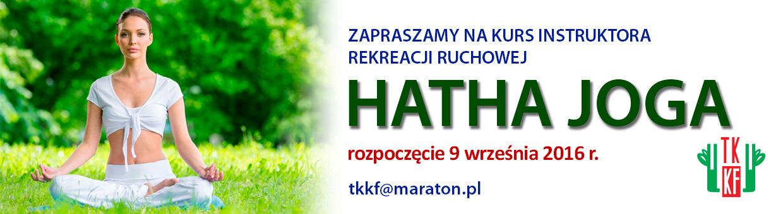 slider_HATHA_JOGA_2016-1