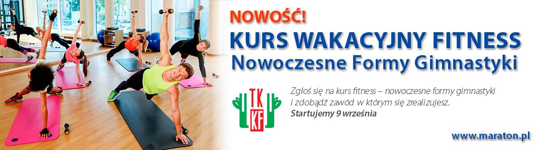 slider_kurs_wakacyjny_fitness_nowoczesne_formy_gimnastyki