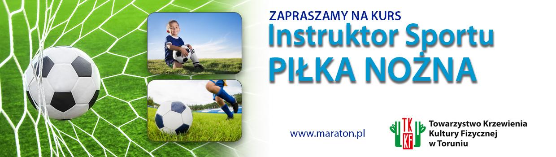 slider_KURS-PILKA-NOZNA-nodate