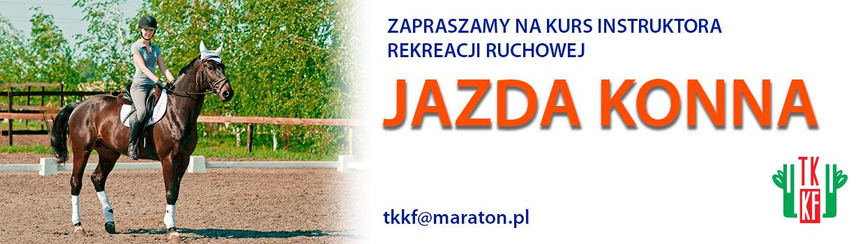 slider_JAZDA_KONNA-2