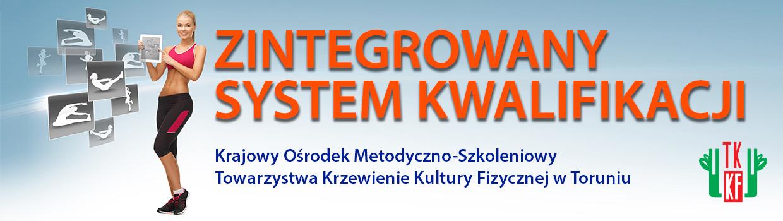 slider_ZINTEGROWANY_SYSTEM_KWALIFIKACJI-1