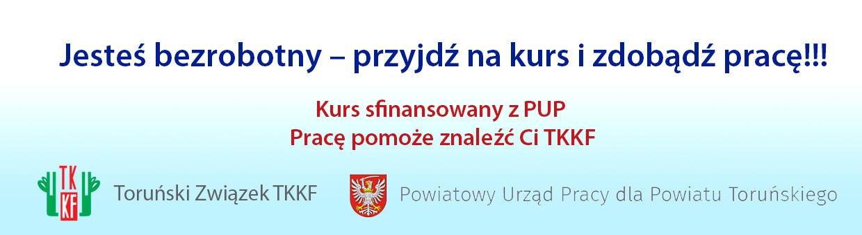slider_PUP-Torun_TKKF